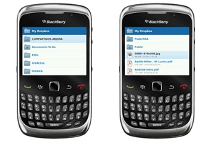 BlackBerry-Curve-9330-DropBox