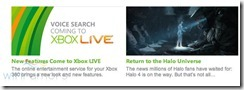 xboxe3voicesearch